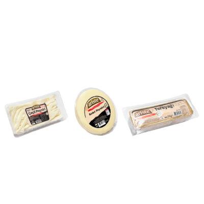 aristepeynir-muhlama-paketi-1000gr-1