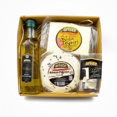 aristepeynir-bir-kutu-ariste-kucuk-hediye-paketi-850gr.1