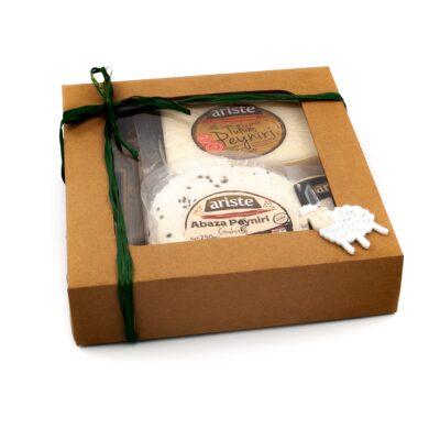 aristepeynir-bir-kutu-ariste-kucuk-hediye-paketi-850gr.2