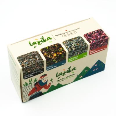 aristepeynir-lazika-tea-collection.1