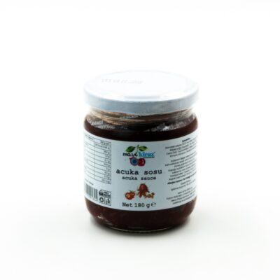 aristepeynir-mavikiraz-acuka-1