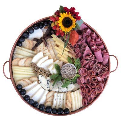 aristepeynir-peynir-tabagi-1900gr-yerli-ithal-peynirler-fume-et-cesitleri-min