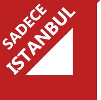 sadece-istanbul